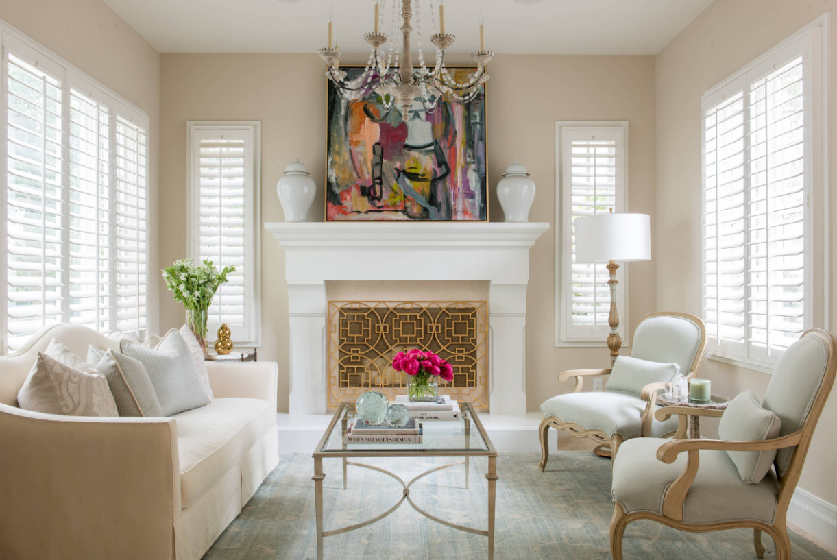 tired of dull and drab three ways to use accents to liven up your living space