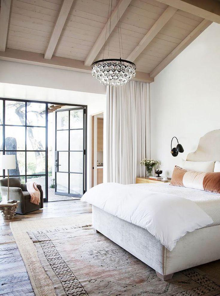 New York City Bedroom Decor the 7 Best Ways to Make Your Bedroom Look Expensive