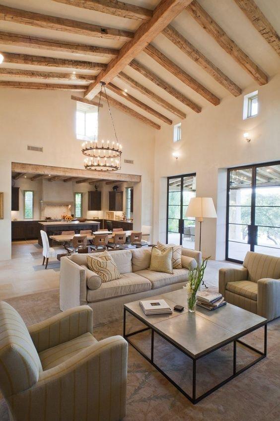 Open Concept Living Room Ideas Stunning Open Concept Living Room Ideas