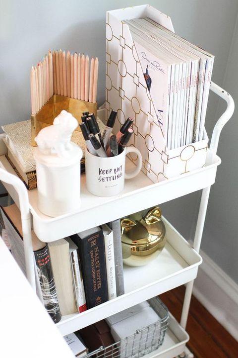 Organization Tips for Bedroom Bedroom organization Tips How to organize Your Bedroom