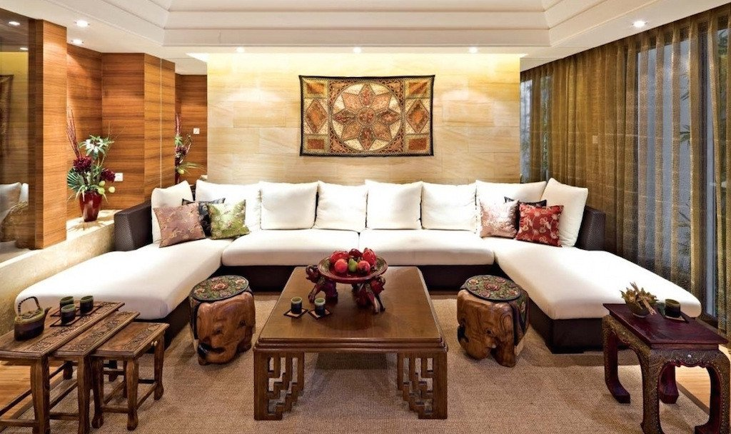 Oriental Living Room Ideas 20 Beautiful asian Living Room Design Ideas