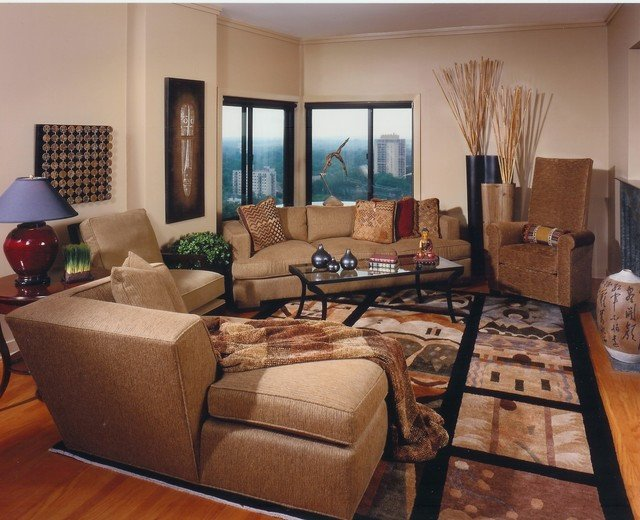 Oriental Living Room Ideas asian Inspired Living Room asian Living Room