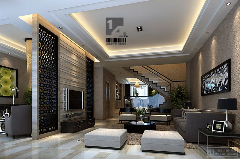 Oriental Living Room Ideas Key Interiors by Shinay asian Living Room Design Ideas