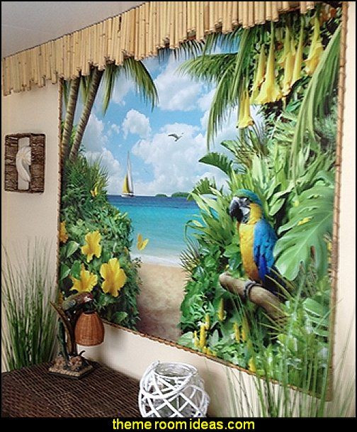Palm Tree Decor for Bedroom Tropical Bedroom Ideas Tropical Bedroom Decor Tropical