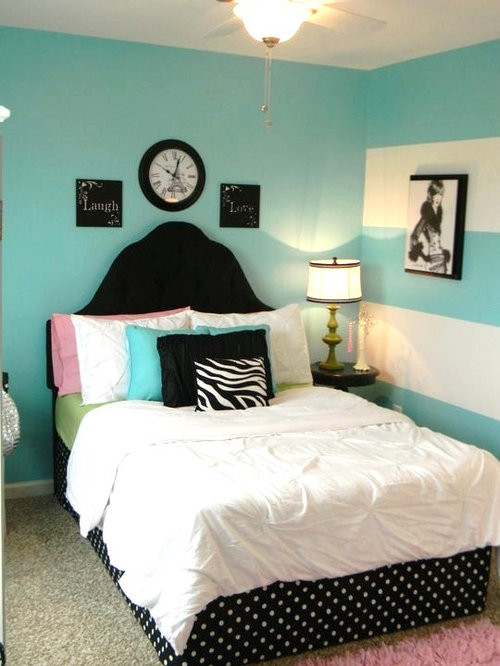 Paris themed Bedroom Decor Ideas 35 Paris Girl Bedroom Designs 10 Luxurious Teen Girl