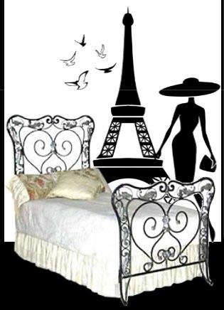 Paris themed Bedroom Decor Ideas Paris Bedroom Ideas Paris Bedroom Decorating Paris