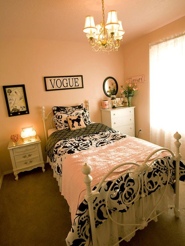 Paris themed Bedroom Decor Ideas Pin On Pink French themed Girls Room