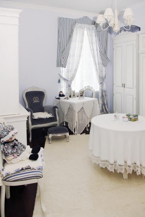 Paris themed Decor for Bedroom Paris themed Room Décor Ideas