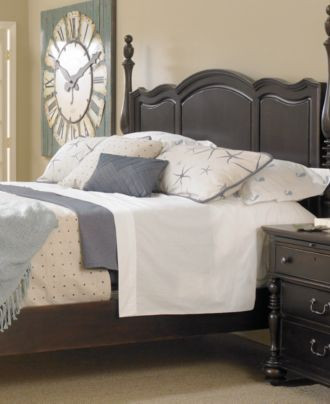 Paula Deen Furniture Bedroom Paula Deen Bedroom Furniture Collection Savannah Bedroom