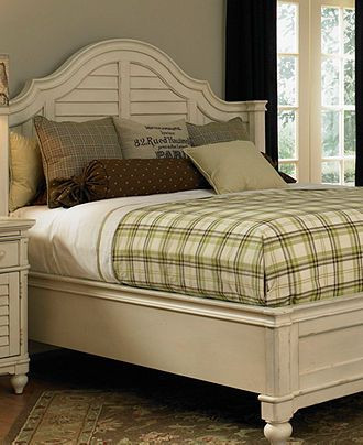 Paula Deen Furniture Bedroom Paula Deen Bedroom Furniture Collection Steel Magnolia