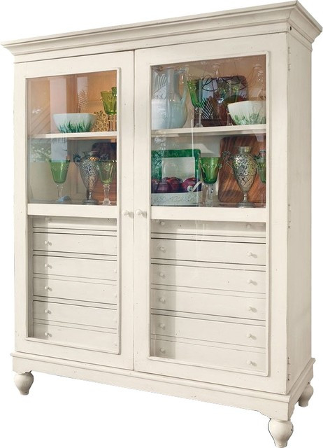 Paula Deen Furniture Bedroom Paula Deen Home the Bag Lady S Cabinet White