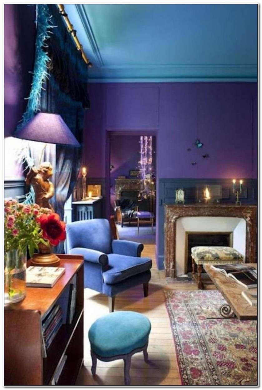 Peacock Decor for Living Room Peacock Bedroom Decor Ideas – Bedroom Ideas