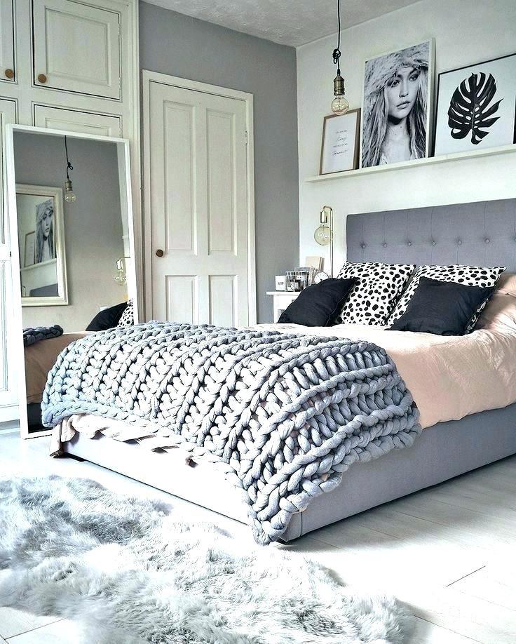 Pink and Gold Bedroom Decor Gold Bedroom Decor – Hellochange