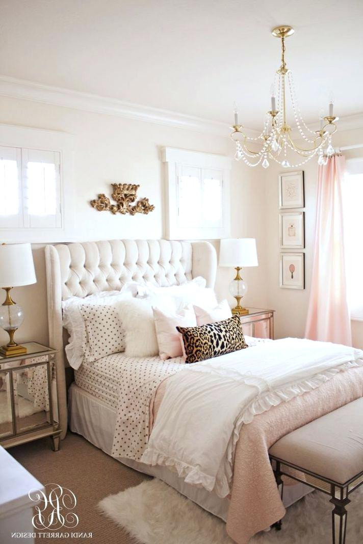 Pink and Gold Bedroom Decor Gold Bedroom Walls Size Pink and Gold Bedroom Decor