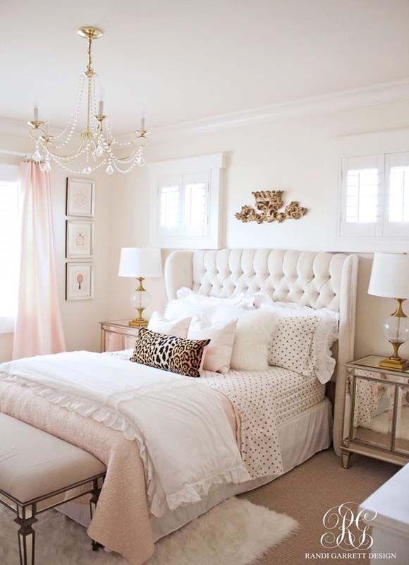 Pink and Gold Bedroom Decor Image Result for Bedroom Design Pink Gold Black