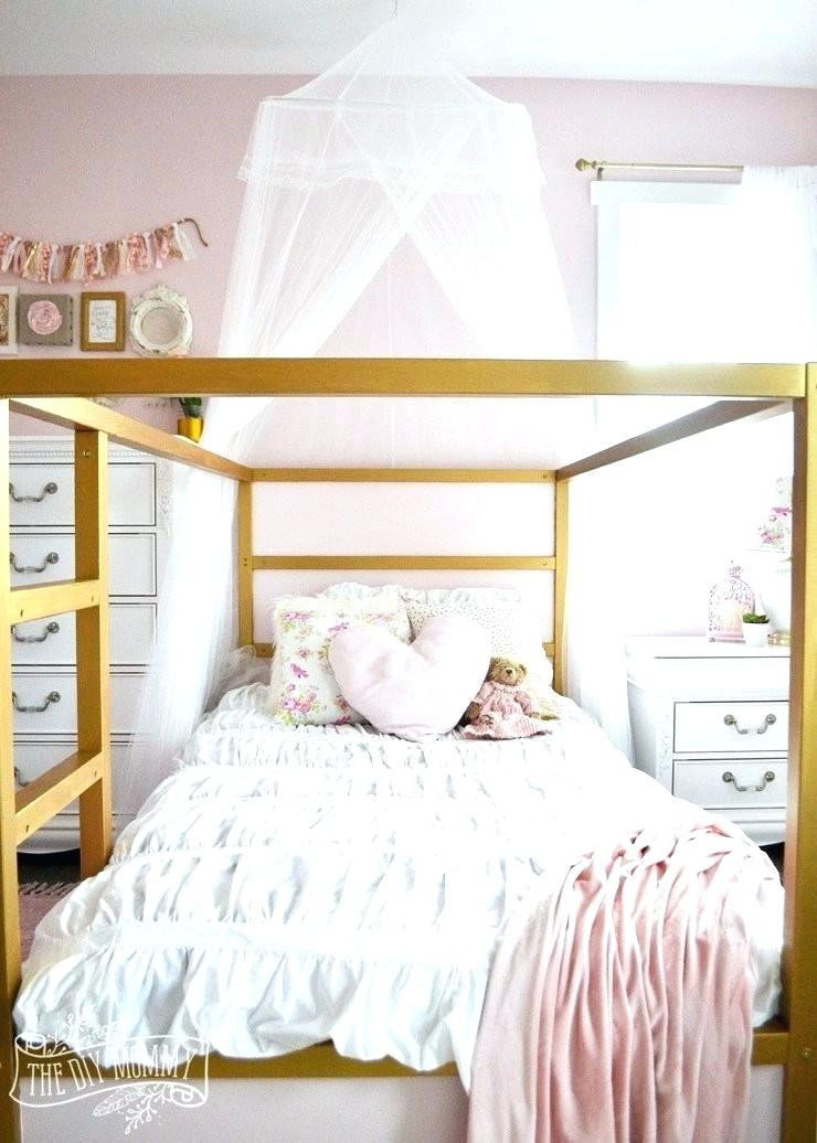 Pink and Gold Bedroom Decor Pink and Gold Bedroom Decor – Lydiainterior