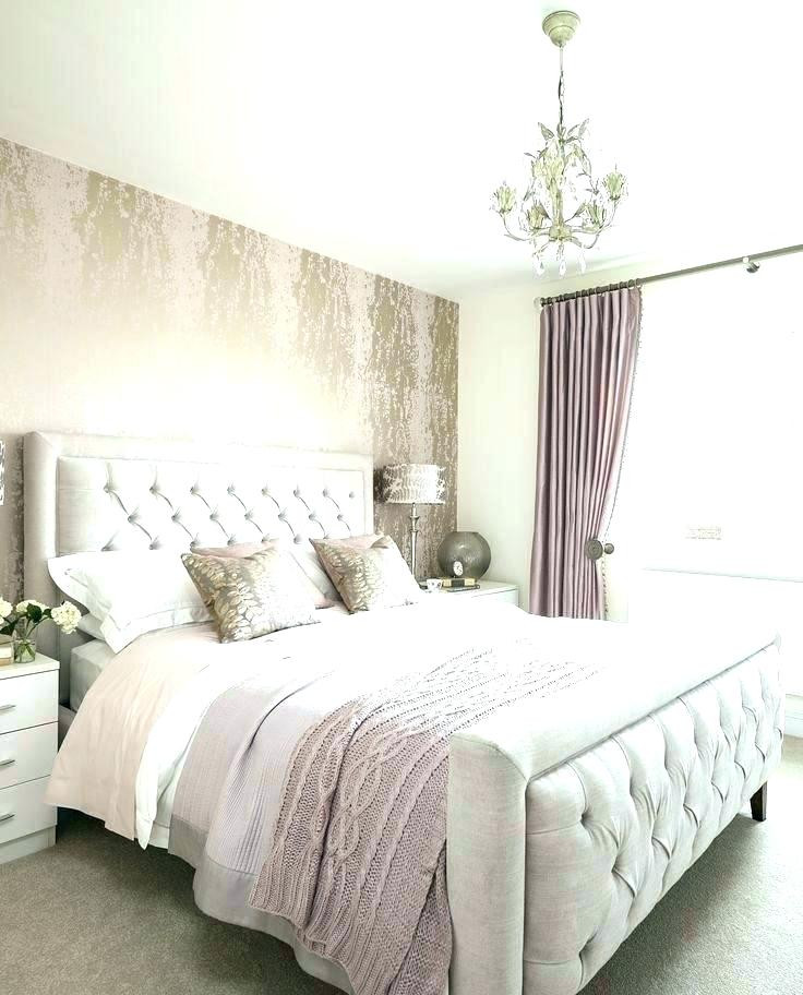 Pink and Gold Bedroom Decor Pink and Gold Room Decor Pink and Gold Bedroom Decor Pink