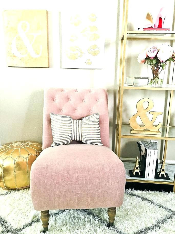 Pink and Gold Bedroom Decor Pink and Gold Room Ideas Rose Gold Living Room Decor Pink