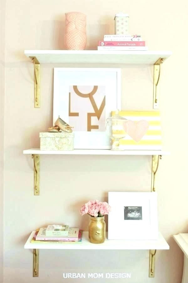 Pink and Gold Bedroom Decor Pink White and Gold Bedroom Best Bedroom Ideas