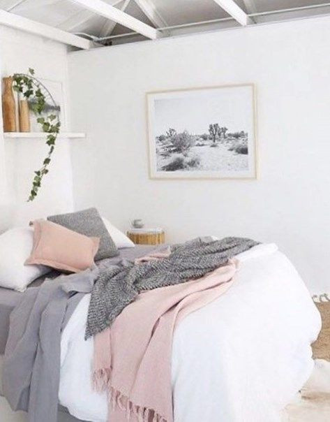 Pink and Gray Bedroom Decor Bedroom Ideas Black and White Grey 54 Ideas