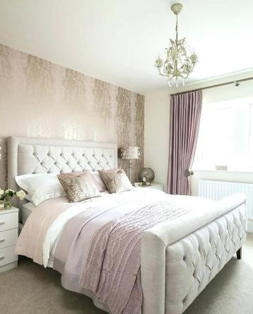 Pink and Gray Bedroom Decor Gray and White Bedroom Ideas – House N Decor