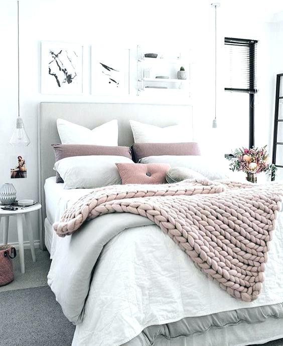 Pink and Gray Bedroom Decor Pink and Grey Bedroom Pink and Grey Bedroom Ideas Pink and