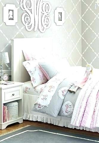 Pink and Gray Bedroom Decor Pink and Grey Bedroom Walls – Hotrecipesfo
