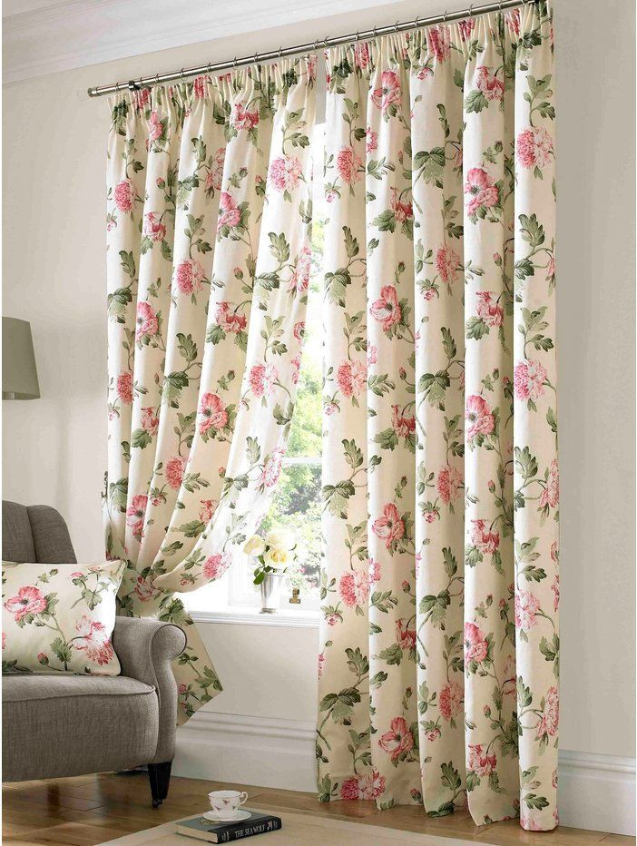 Pretty Curtains for Bedroom 37 Unique and Super Colourful Bedroom Curtain Designs and