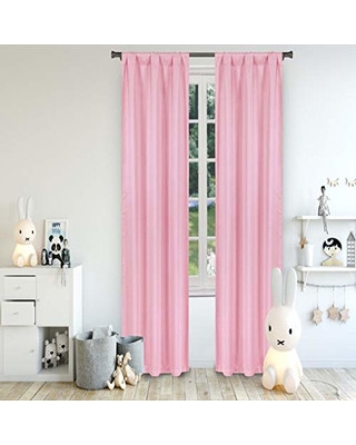 Pretty Curtains for Bedroom Amazing Savings On Lala Bash Deonna solid Faux Silk