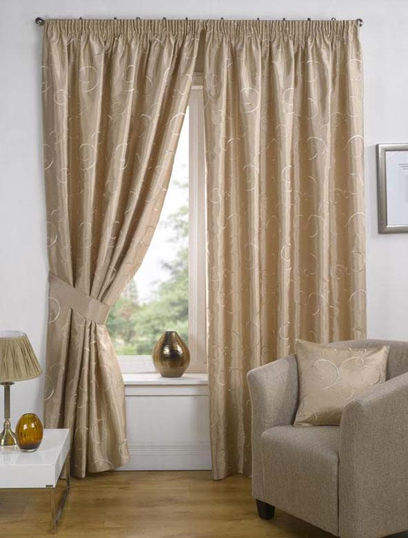 Pretty Curtains for Bedroom attractive Pretty Curtain for Living Room Cozy Design