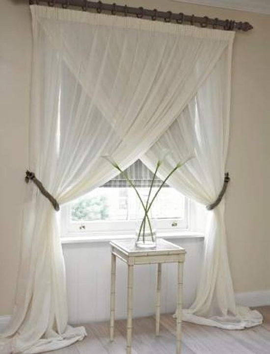 Pretty Curtains for Bedroom Image Detail for Pretty Interesting Curtains Ideas Design
