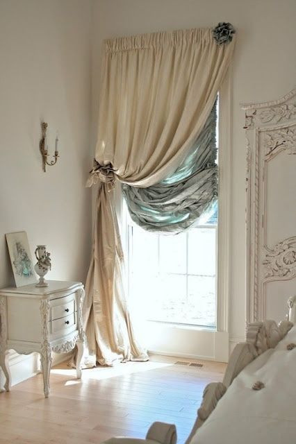 Pretty Curtains for Bedroom Pretty Curtains