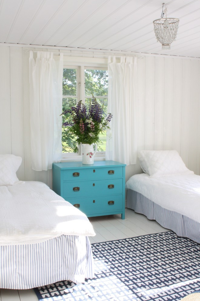 Pretty Curtains for Bedroom Pretty Twin Xl forter Sets In Bedroom Rustic with Bedroom