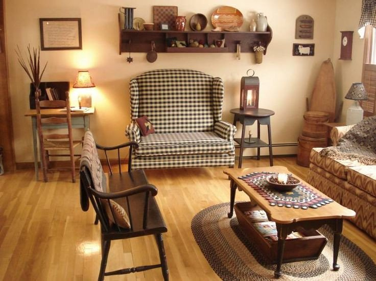 Primitive Small Living Room Ideas 35 Primitive Colors for Living Room Primitive Living Room