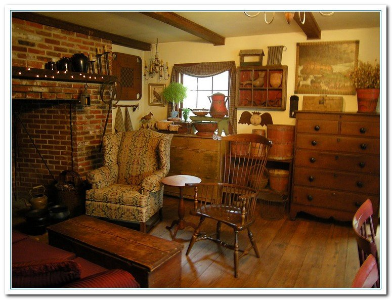 Primitive Small Living Room Ideas Modern Bedroom and Livingroom Decoration