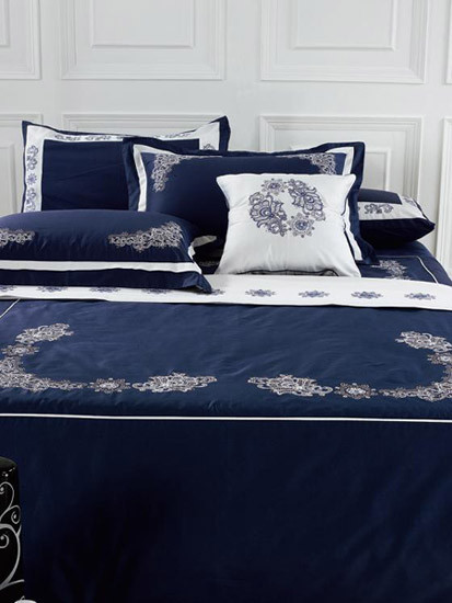 Purple and Grey Bedroom Decor Dark Blue and Purple Bedding Sets Royal Bedroom Decorating