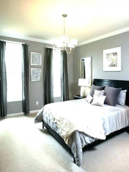 Purple and Grey Bedroom Decor Purple Grey themed Bedroom Decor Gray Walls Decorating Ideas