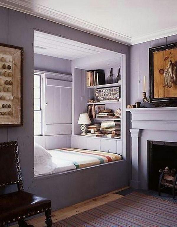 Purple and Silver Bedroom 80 Inspirational Purple Bedroom Designs & Ideas Hative