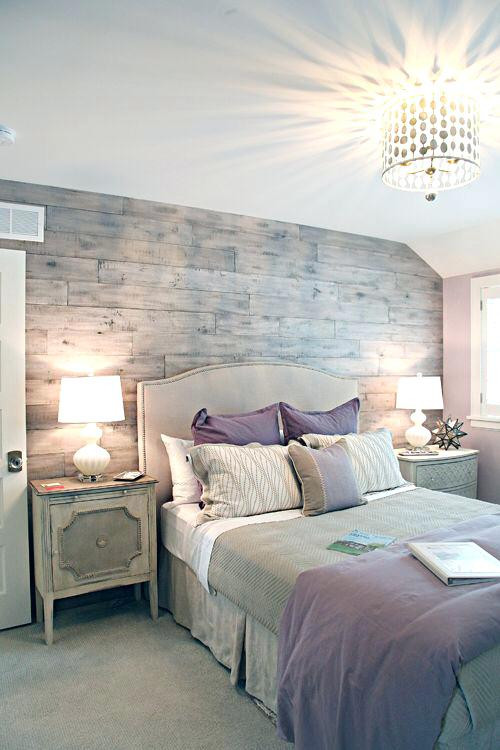Purple and Silver Bedroom Purple Bedroom Accessories