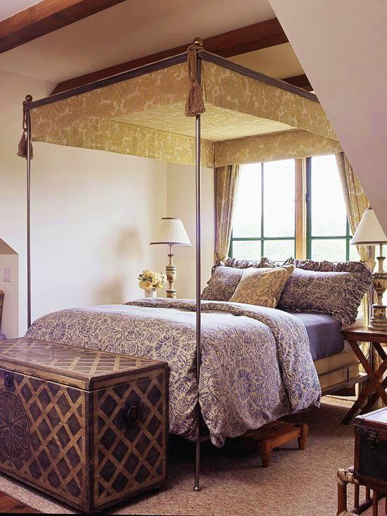 Purple and White Bedroom Purple and White Bedroom Bination Ideas