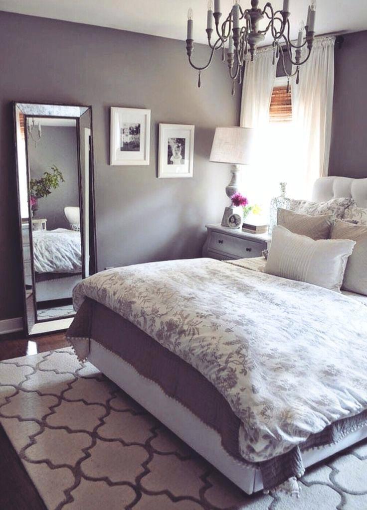 Purple and White Bedroom Purple and White Bedroom Purple Grey and White Bedroom Ideas
