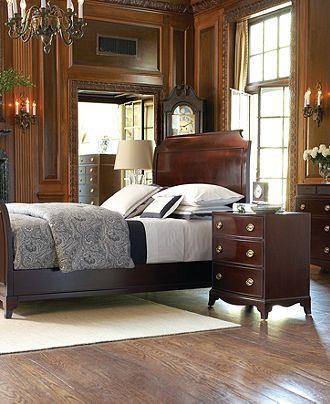 Ralph Lauren Bedroom Furniture Lauren Ralph Lauren Bedroom Collection Mitchell Place