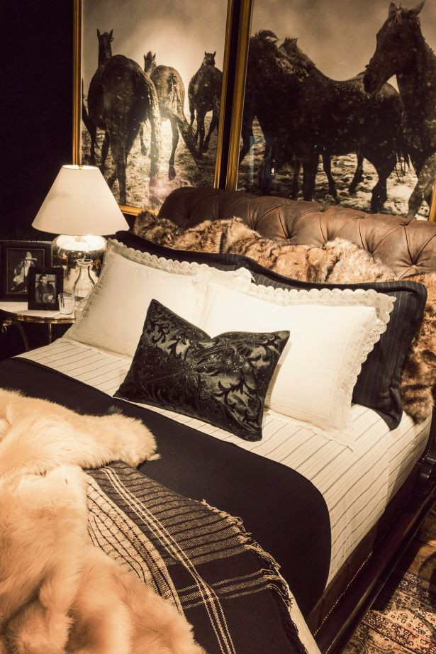 Ralph Lauren Bedroom Furniture Ralph Lauren Home November 3 2016
