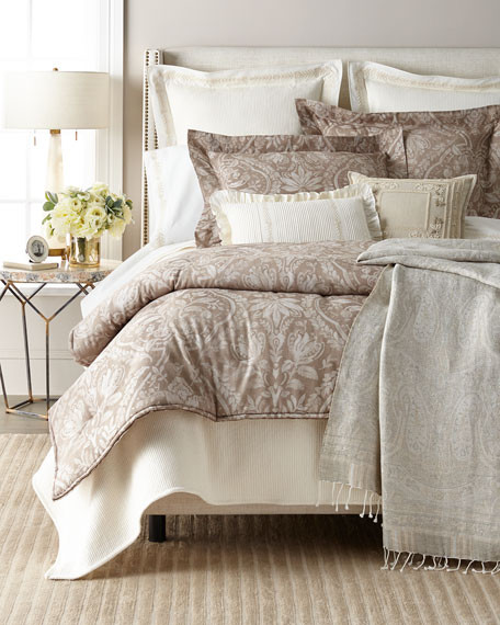 Ralph Lauren Bedroom Furniture Ralph Lauren Home Paulina Throw Blanket and Matching Items