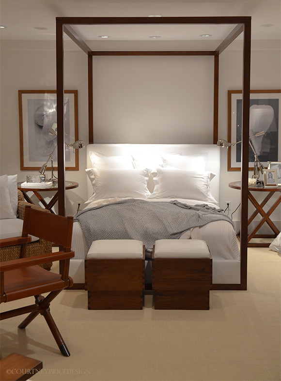 Ralph Lauren Bedroom Furniture Ralph Lauren Point Dume Collection