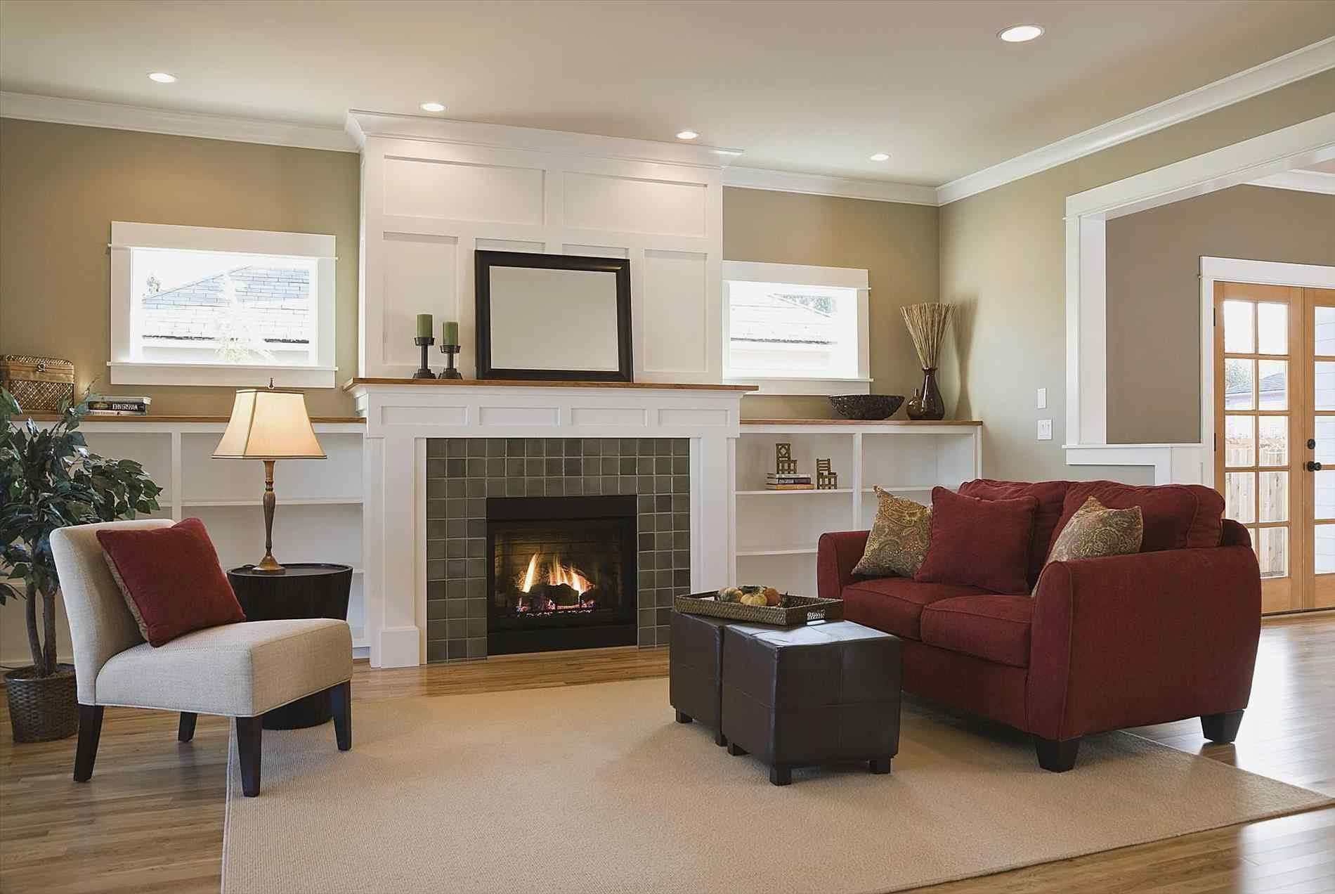 Ranch House Living Room Decorating Ideas Raised Ranch Living Room Decorating Ideas