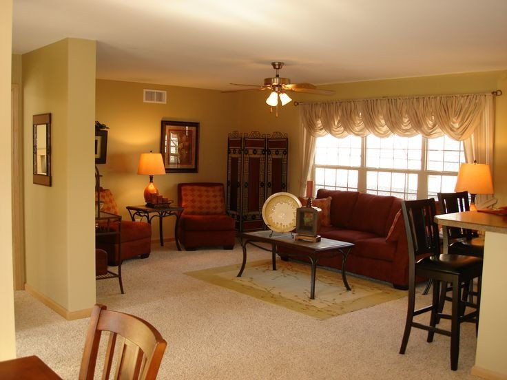 Ranch Style Living Room Ideas 11 Best Images About Living Room Ideas On Pinterest