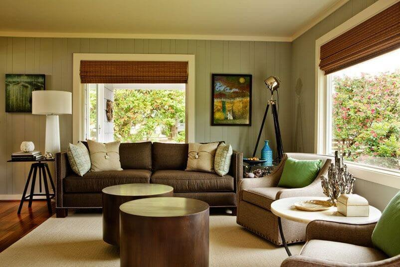 Ranch Style Living Room Ideas 43 Outstanding Living Room Designs by top Designers