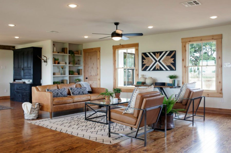 Ranch Style Living Room Ideas Outstanding Ranch Style House Designs