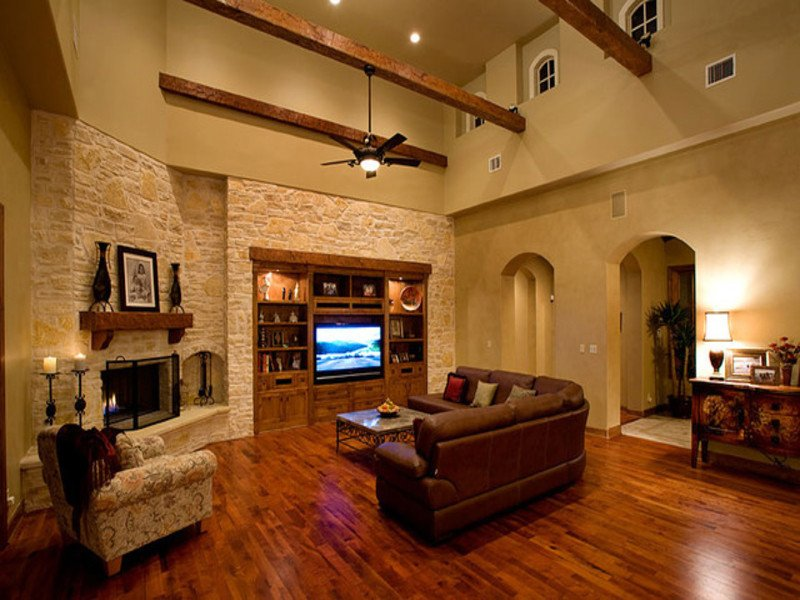 Ranch Style Living Room Ideas Western Living Room Paint Colors Zion Star